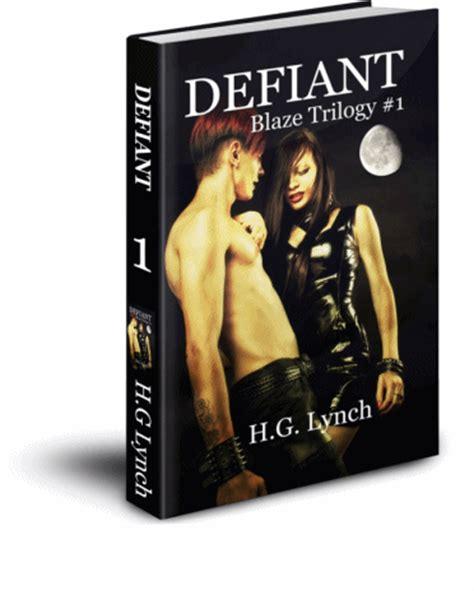 defiant books defiant book blast hglynch sparklebooktour room with books