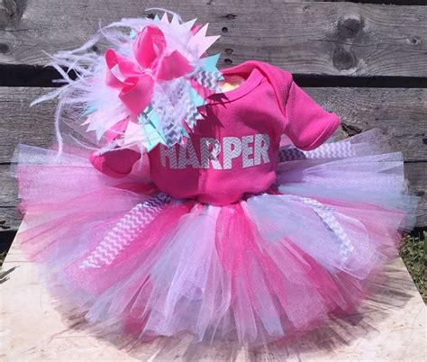 Tutu Centerpieces For Baby Shower by 23 Best Ideas Images On Boy Shower Baby