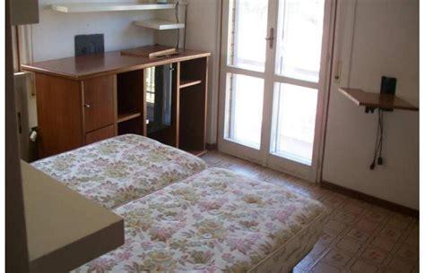affitto casa riccione privato affitta appartamento vacanze appartamento estivo