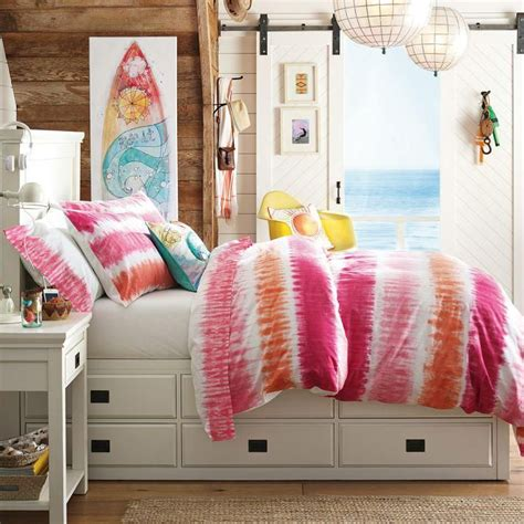 pottery barn teen bedroom pottery barn teen room victoria pinterest