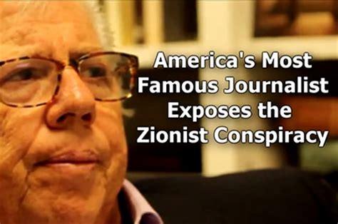 Zionist Conspiracy american journalist exposes the zionist conspiracy david duke