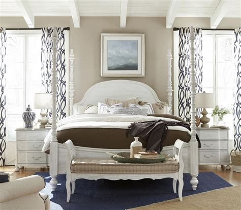 baers custom furniture bedroom design essentials  paula deen furniture