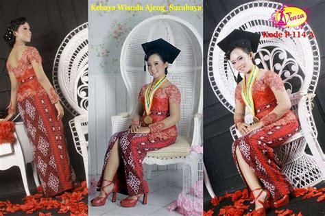 Gaun Pengantin Import Wedding Dress Pra Nikah Pesta Mewah Promo www venzakebaya net venza mendesainkan secara eksklusif kebaya wisuda kebaya pesta kebaya akad