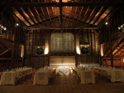 Wedding Venues Hudson Valley Ny by The Hill Farm Barn Wedding Venue Hudson Valley Upstate Ny