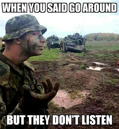 Funny Army Memes - 13 funniest military memes for the week of march 17 we