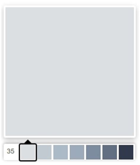 17 best images about color combinations on paint colors gray and be