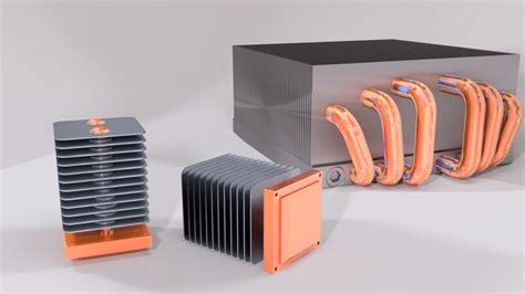 thermal diode heat pipe thermal diode heat pipe 28 images heatpipe solar heat collector system 10 30 for sale price