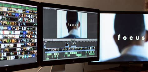 final cut pro rumors apple showcases final cut pro x usage in production of