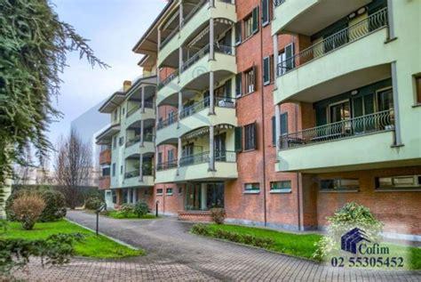 appartamenti peschiera borromeo immobili e a peschiera borromeo annunci immobiliari