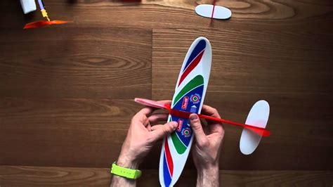 giochi volanti giochi volanti per bambini