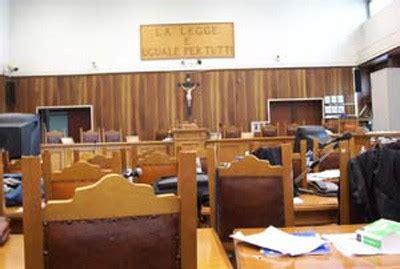 regolamento di competenza d ufficio giurisdizione e competenza demostene