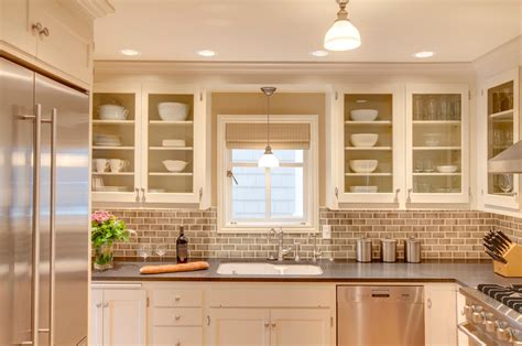 kitchen pendant lighting over sink pendant light over kitchen sink kitchen transitional with