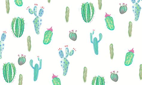 Diy Succulents by Tech Tuesday Cacti Party Wallpapers Wonder Forest