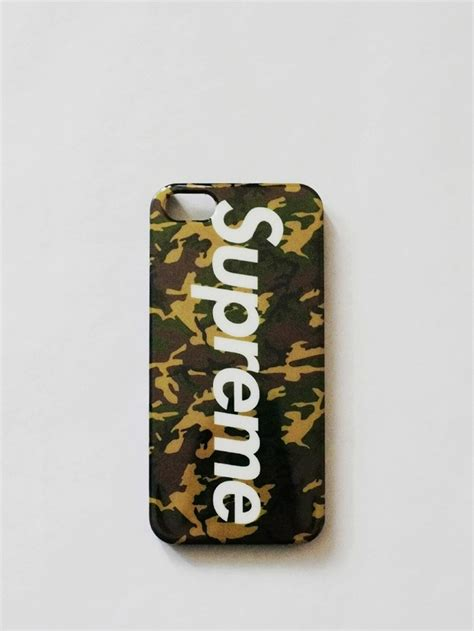 Softcase Supreme Iphone 5 1000 images about iphone cases and accessories on