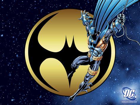Batman Knightfall Wallpaper | knights end batman wallpaper by superman8193 on deviantart