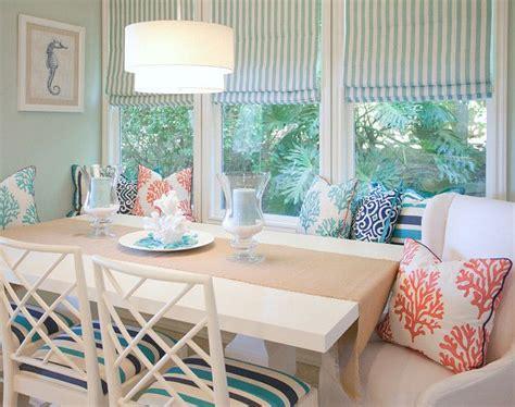 Coastal Kitchen Brunch 2575 best comedores y antecomedores images on