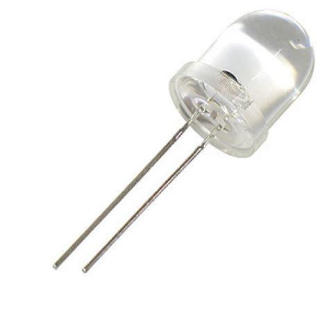 Led White buy 10 mm white led 10mm white led big lights