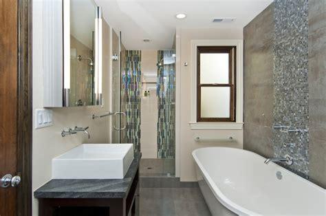 small bathroom tile designs decorating ideas design