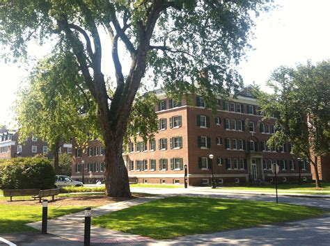 dartmouth housing profile dartmouth college the college matchmaker