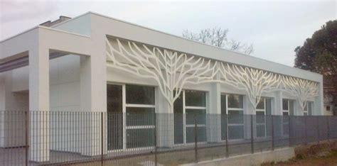 scuola granacci bagno a ripoli nuovo look per la scuola media granacci quiantella it