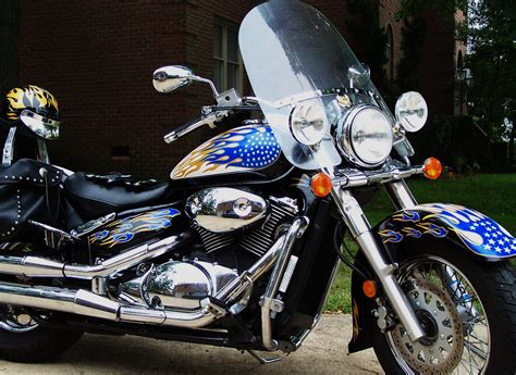 design motorbike graphics motorcycle decals graphics wraps