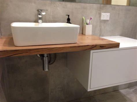 Timber Vanity by Timber Vanity Bathroom Bathing