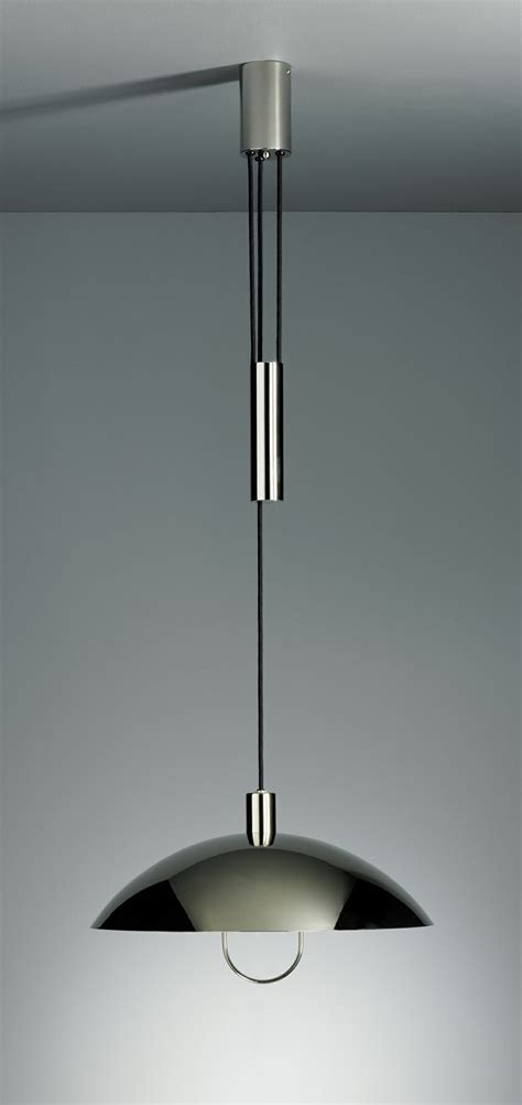 Pendulum Lights by 148 Best Architectural Products Images On