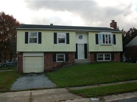 15 yew rd newark de 19702 bank foreclosure info