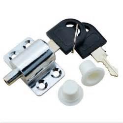 Safety Locks For Sliding Glass Doors 5sets Child Safety Protection Lock Sliding Door Window Lock Anti Theft Door Lock Ebay
