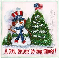 the lonely libertarian merry christmas to our troops
