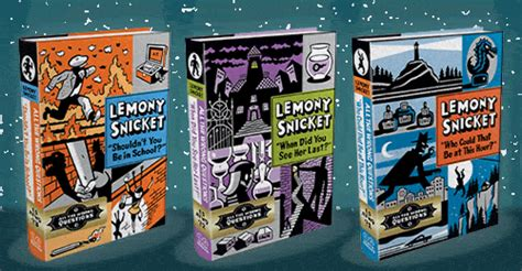 how did you find me after all these years a family memoir books lemony snicket library