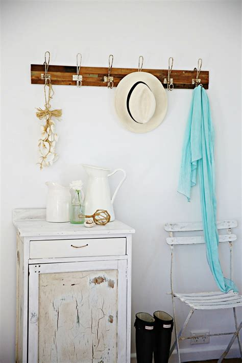 australian home decor blogs vignette vignetting and beach cottage news 171 life by the