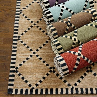 Turin Indoor Outdoor Rug 17 Best Images About Floorcloth Design Ideas On Mariners Compass Early American And