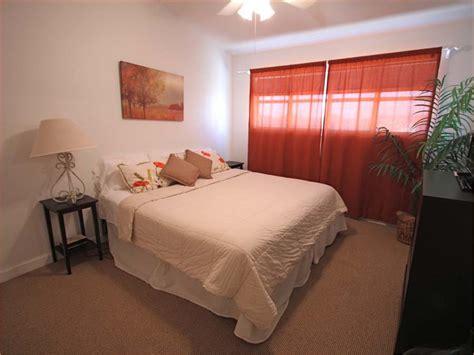 2 bedroom beach house rentals in gulf shores al 2 bedroom beach house rentals in gulf shores al 28