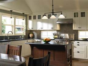 Country Kitchen Cabinets For Sale Kitchen Remarkable Country Style Kitchen Cabinets For Sale Country House Style Popular At Home