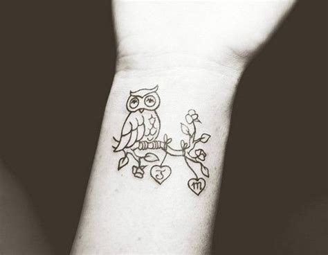 100 small designs wrist 61 best 25 small tattoos ideas on introvert