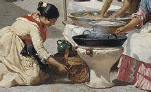 anafe en ingles hornillo wikipedia la enciclopedia libre