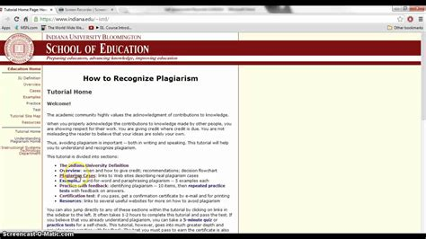 c tutorial questions answers plagiarism tutorial 1 youtube