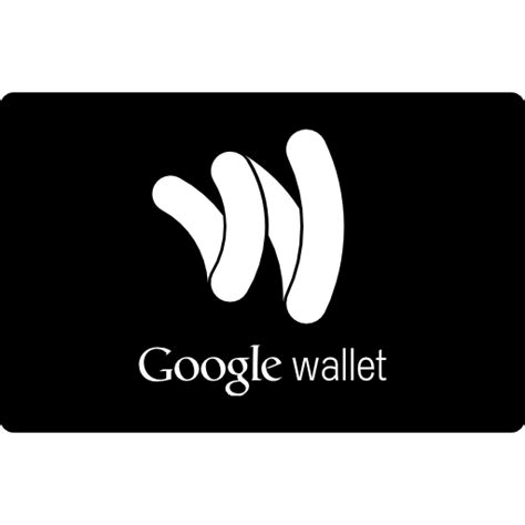 Google Wallet Free Gift Card - google wallet pay card free logo icons