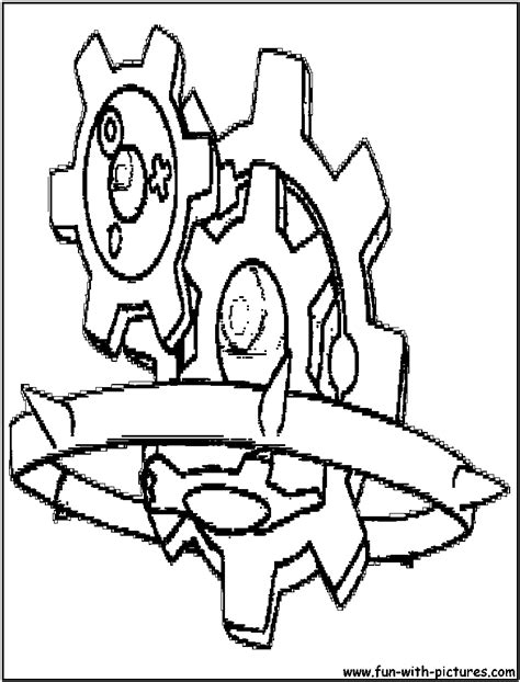 klink pokemon coloring pages klink pokemon coloring pages images pokemon images