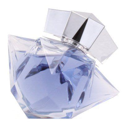 Parfum Refil Malaikat Subuh 35ml 1000 images about thierry mugler on dr oz and color coordination