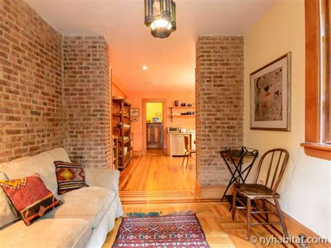 1 bedroom apartment new york new york apartment 1 bedroom apartment rental in brooklyn ny 15834