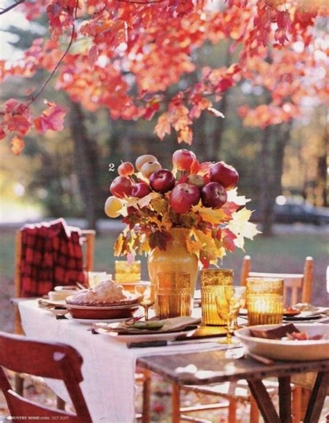wedding themes and decor picture of amazing fall wedding table decor ideas