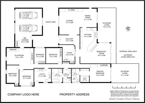 single floor plans with open floor plan single level open floor plan quotes house plans 55889