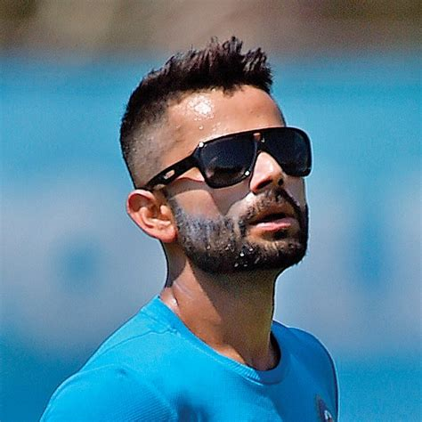 hairstyles of indian cricketers world cup 2015 who has the best hairstyle the cricket