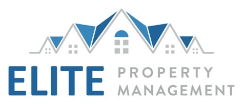 San Diego Property Ownership Records Elite Property Management In San Diego