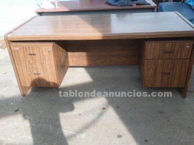 material de oficina alicante tabl 211 n de anuncios mobiliario y material oficina en