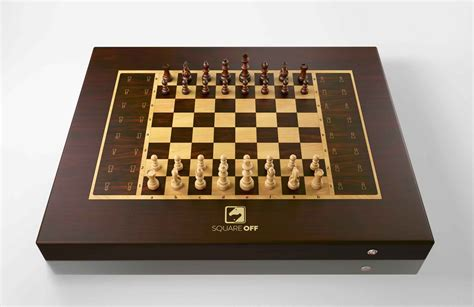chess boards for sale world s smartest chessboard square
