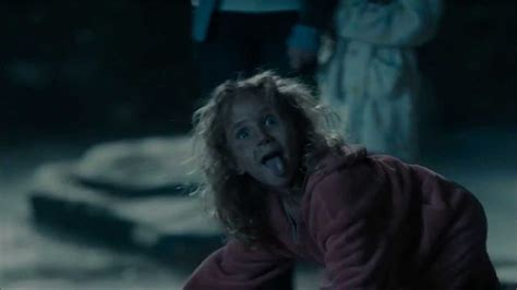 film horor mama scary movie 5 the best of mama youtube