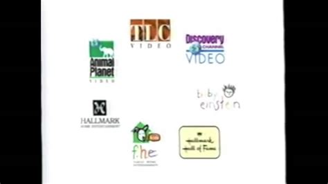 family home entertainment website info